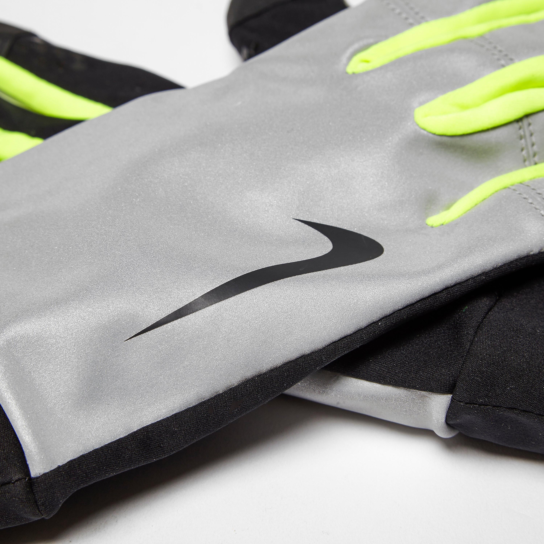 Nike Vapor Flash Men's Running Gloves