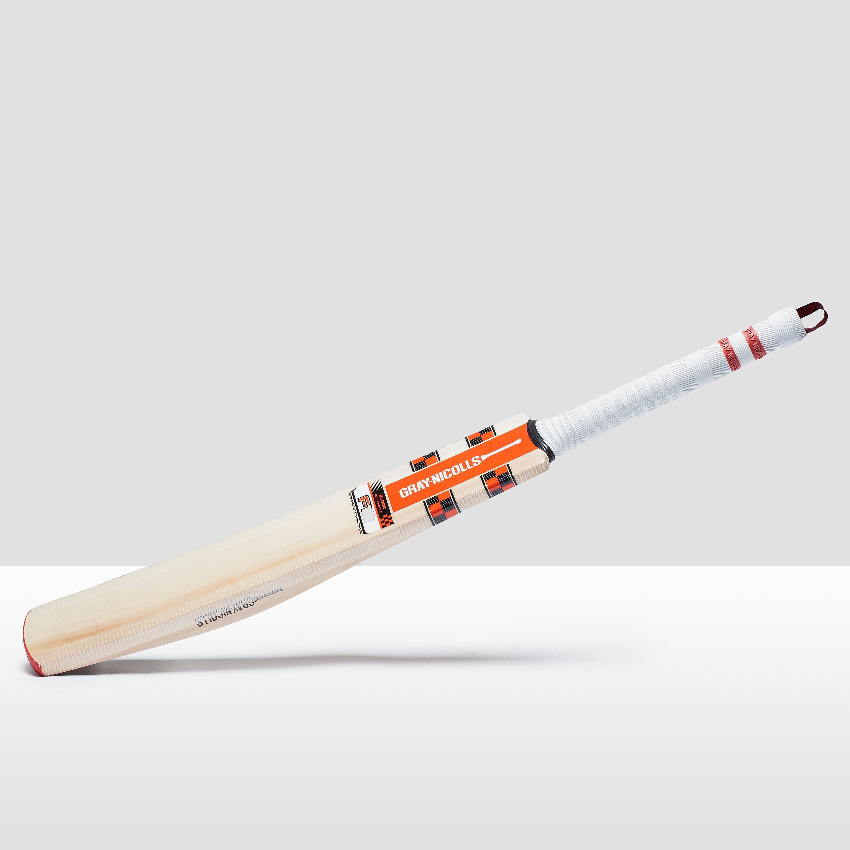 Gray Nicolls F18 BLADE Cricket Bat