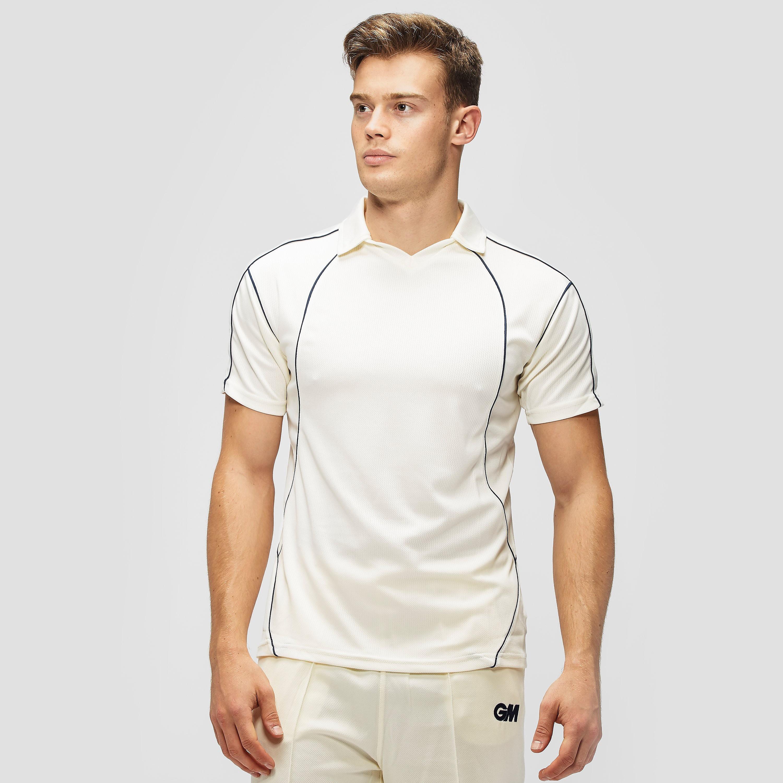 Gunn & Moore Icon Men's Shirt