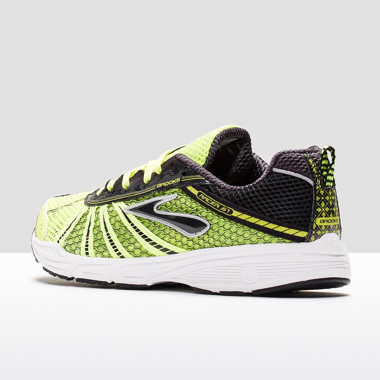 Brooks Racer ST 5 Unisex Running Shoes