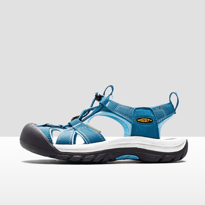 Keen Venice H2 Women Sandal