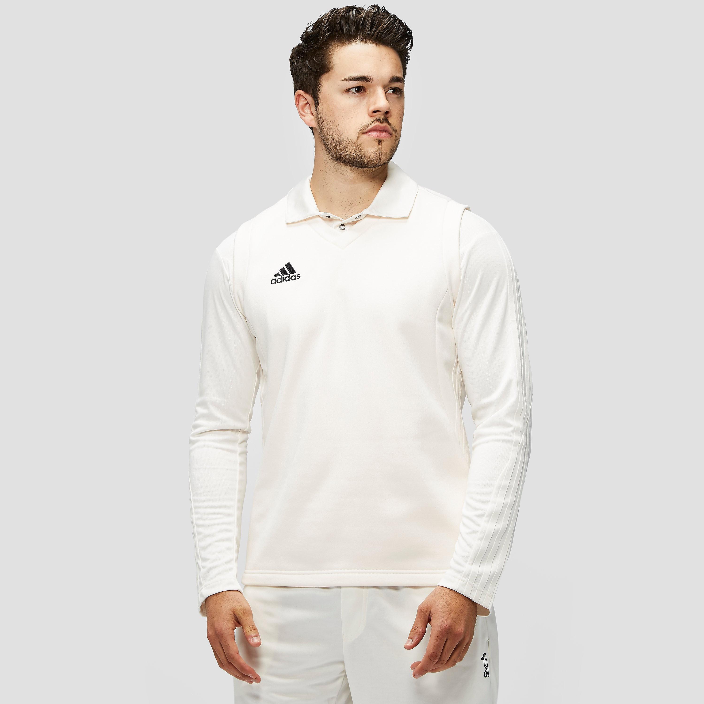 adidas Sleeveless Men's Sweater