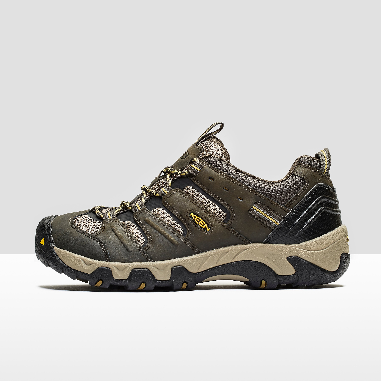 Keen Koven Men's Hiking Shoe