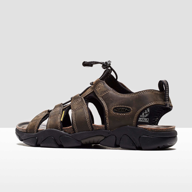 Keen Daytona Men's Sandal