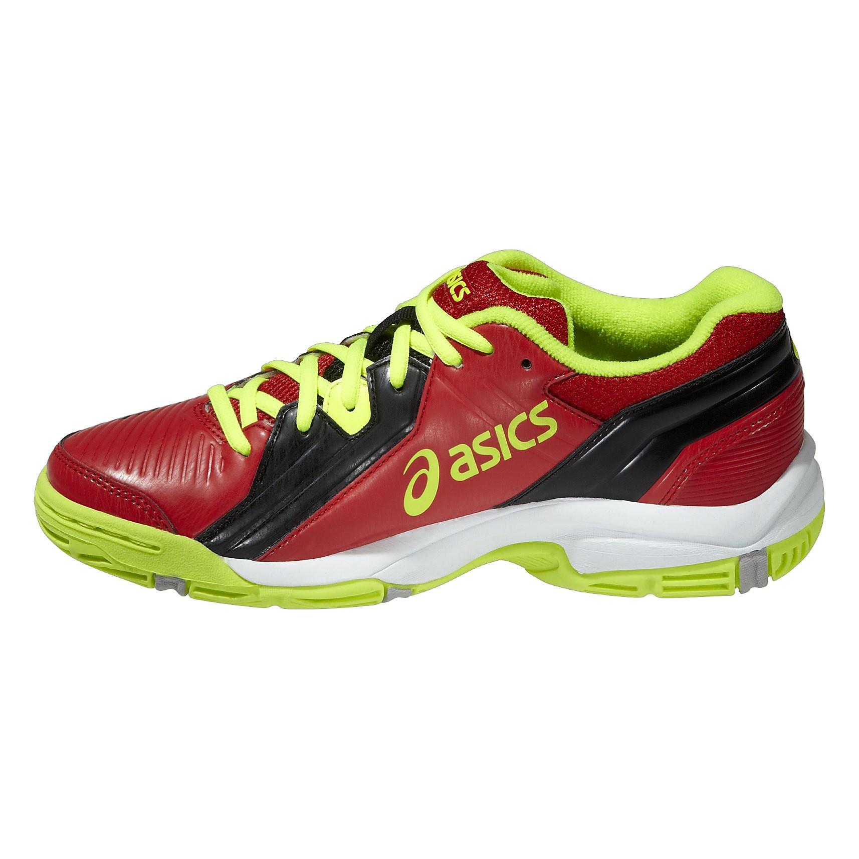 Asics Gel-Blast 6 Court Shoes