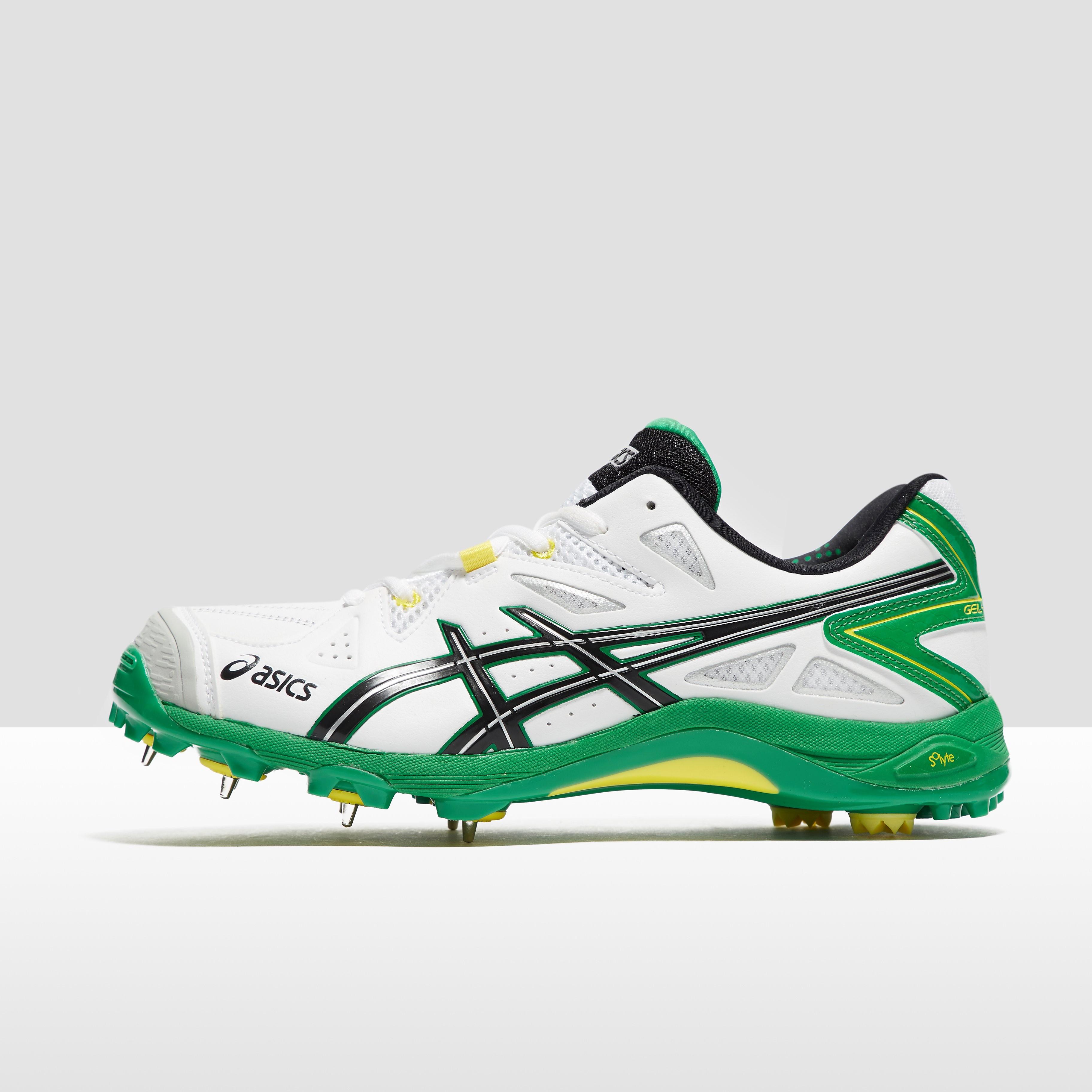 ASICS GEL-Advance 6 Men's Cricket Shoes