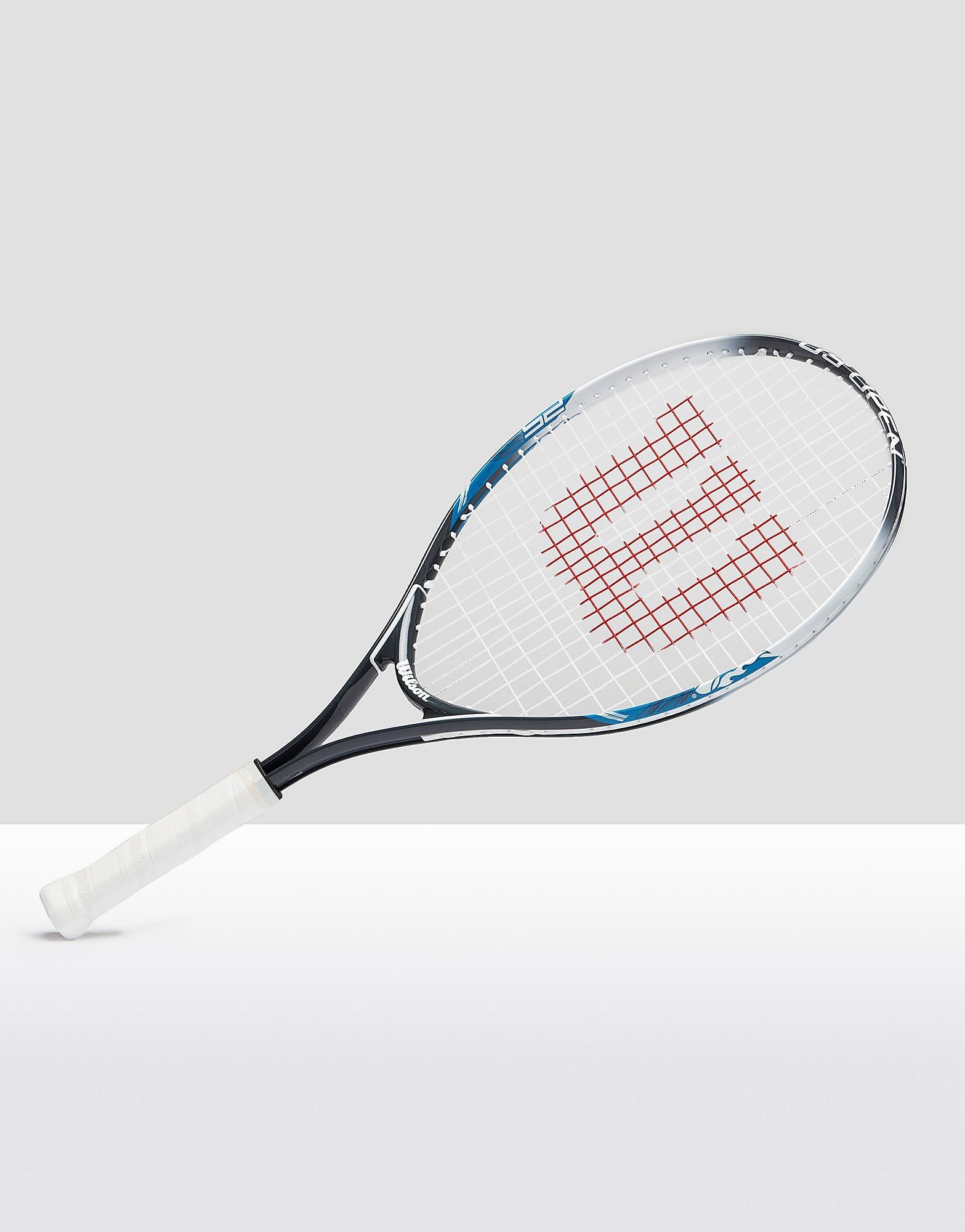 Wilson US Open 23 Junior Tennis Racket