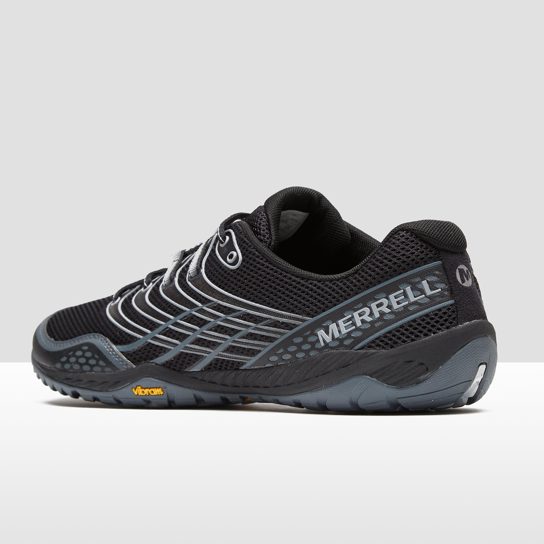Merrell Trail Glove 3 Men's Trail Running Shoe
