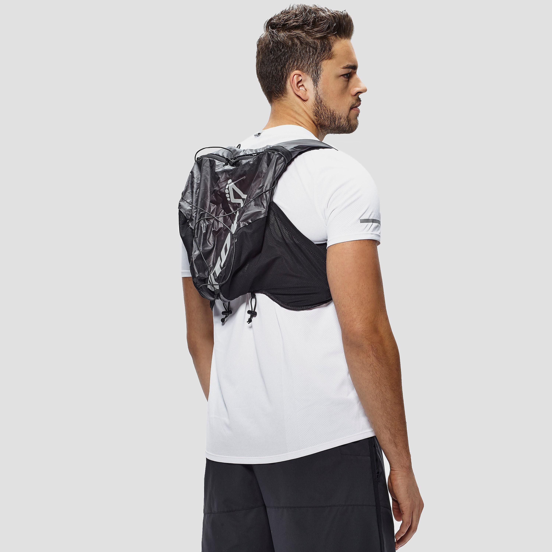 Inov-8 Race Ultra 10 Backpack