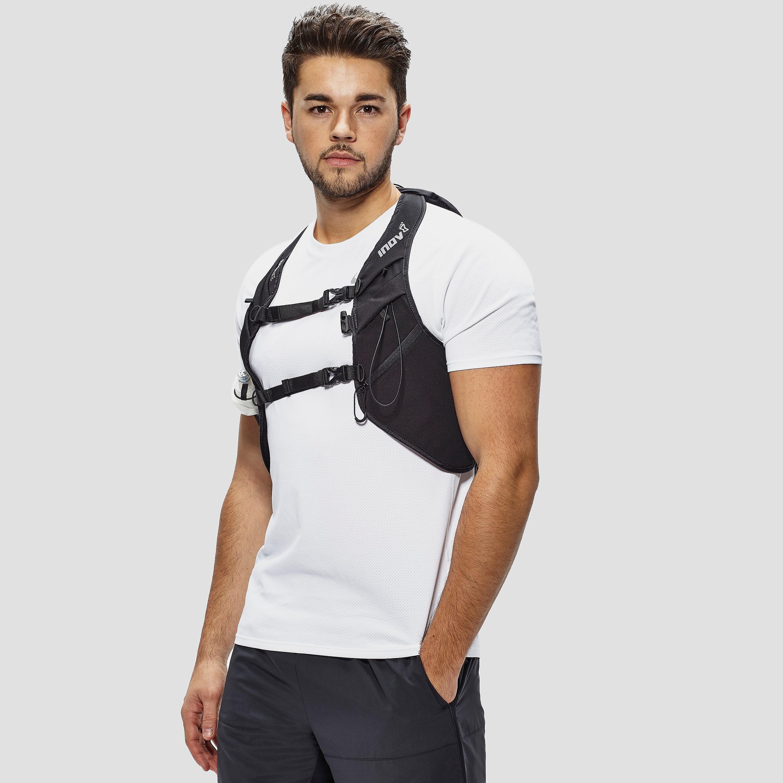 Inov-8 8 Race Elite 24 Backpack