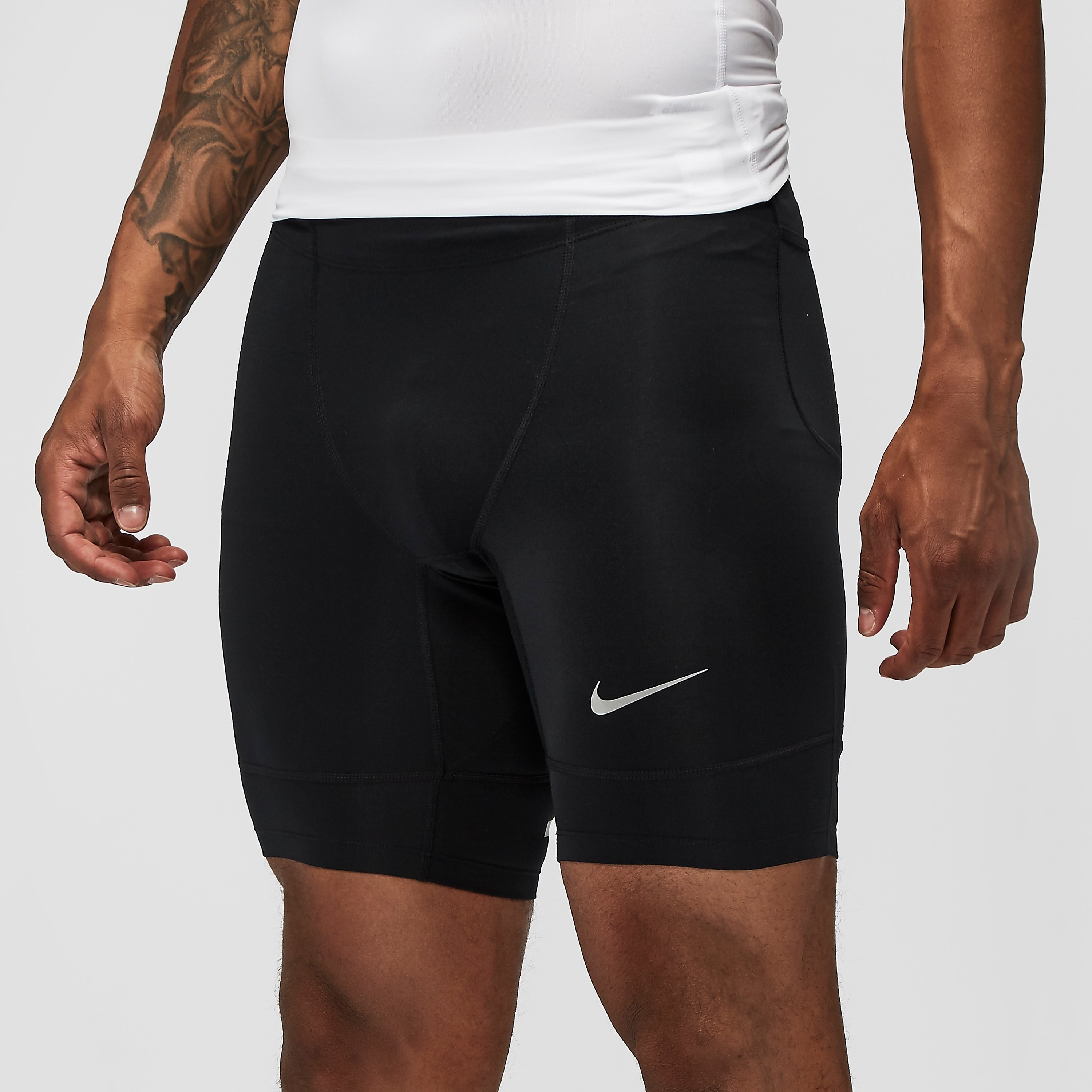 Nike Tech Men's Half Tights