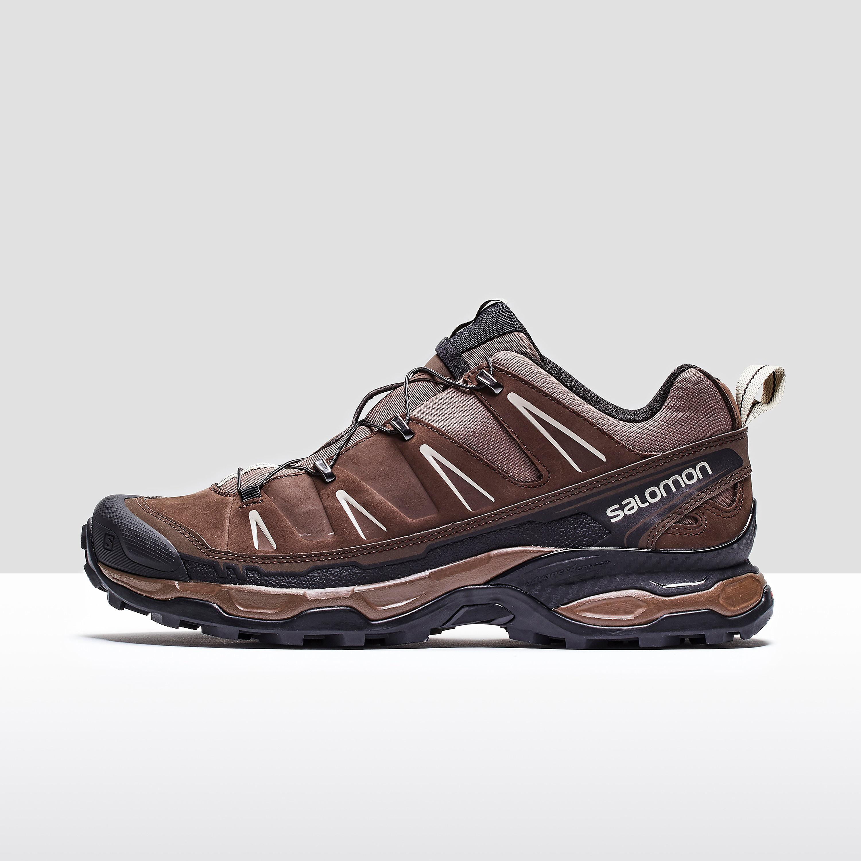 Salomon X Ultra 2 LTR Men's Hiking Shoe