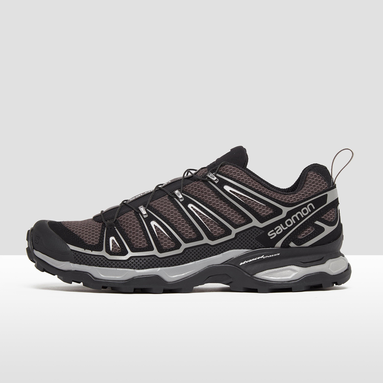 Salomon X Ultra 2 Men's Hiking Shoes