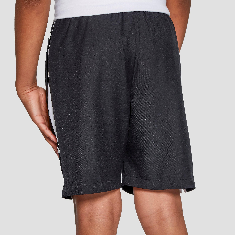 "Nike Power 8"" Junior Basketball Shorts"