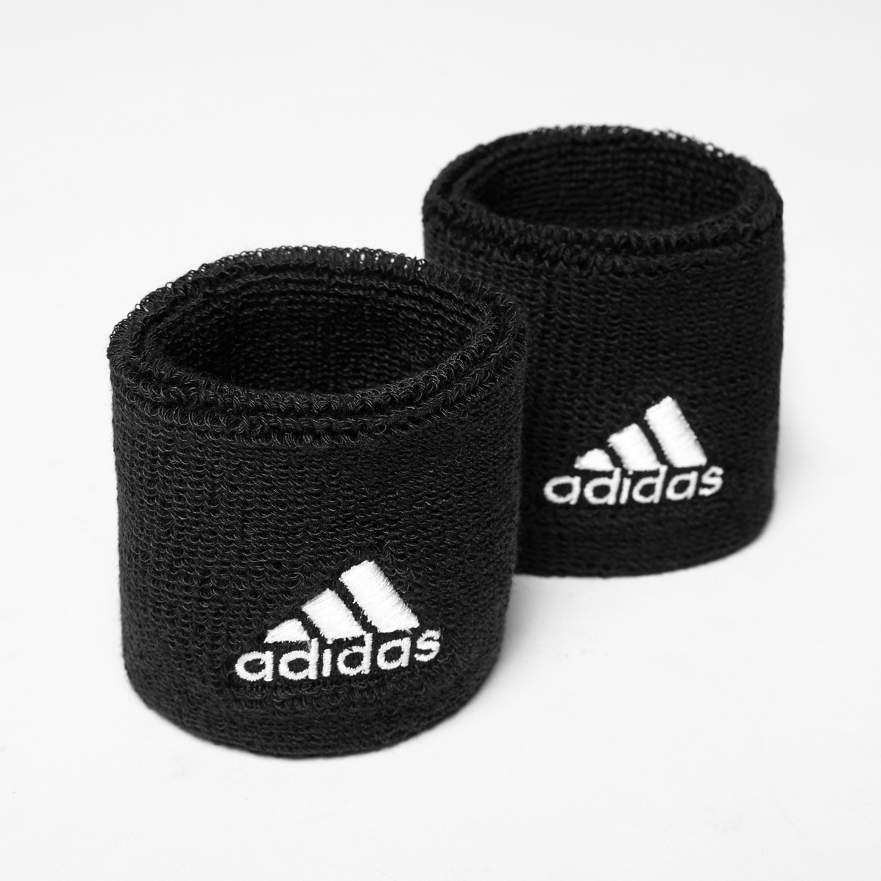 adidas Tennis Small Wristbands