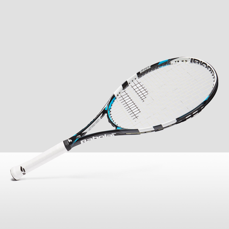 Babolat Reakt Team Tennis Racket