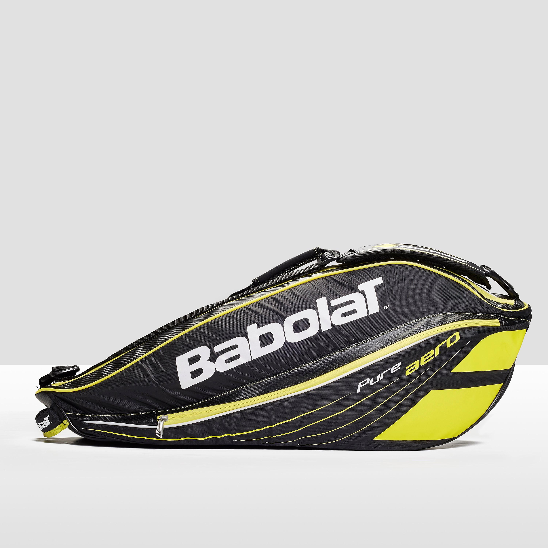 Babolat Pure Aero 3 Racket Bag