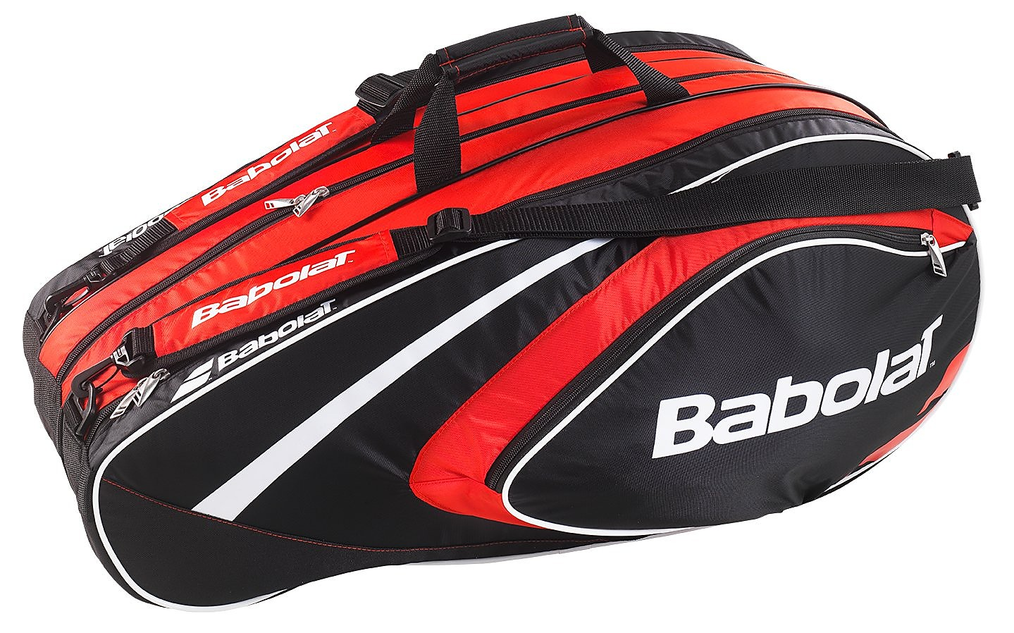 Babolat Club Line 12 Racket Tennis Bag