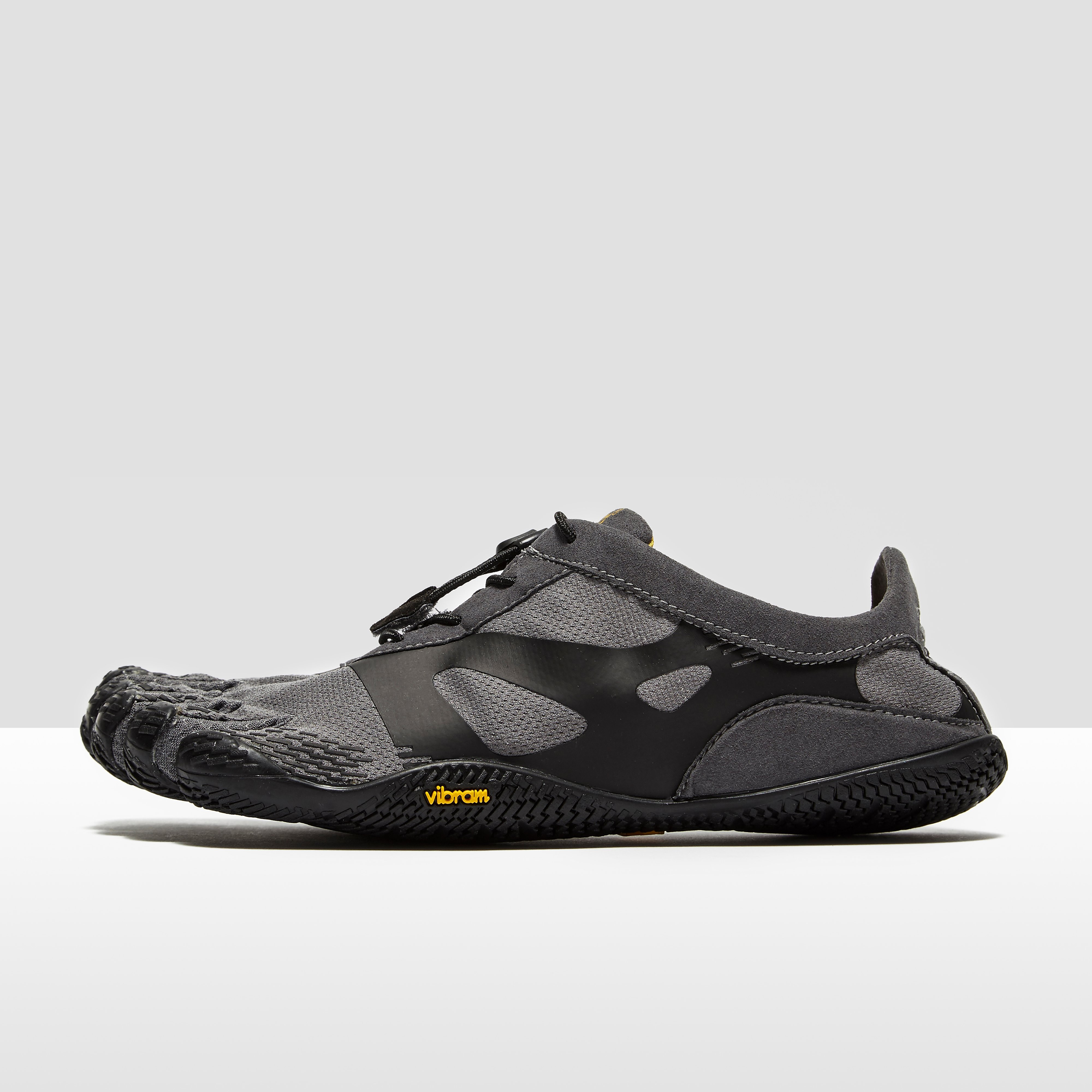 Vibram Five Fingers KSO Evo Men's Running Shoes