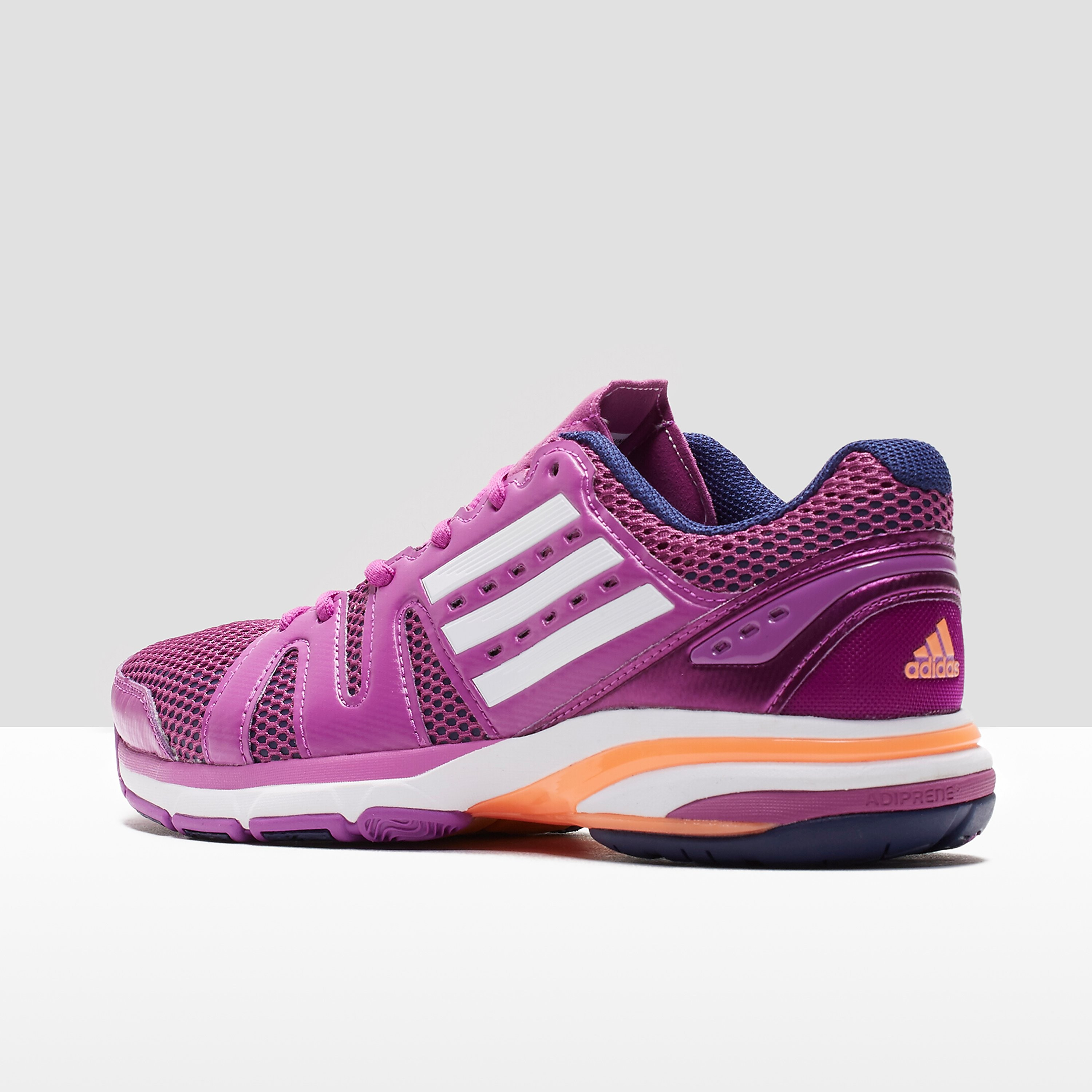 adidas Volley Light Ladies Court Shoe