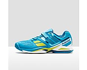 BABOLAT Propulse BPM All Court Men's Tennis Shoe
