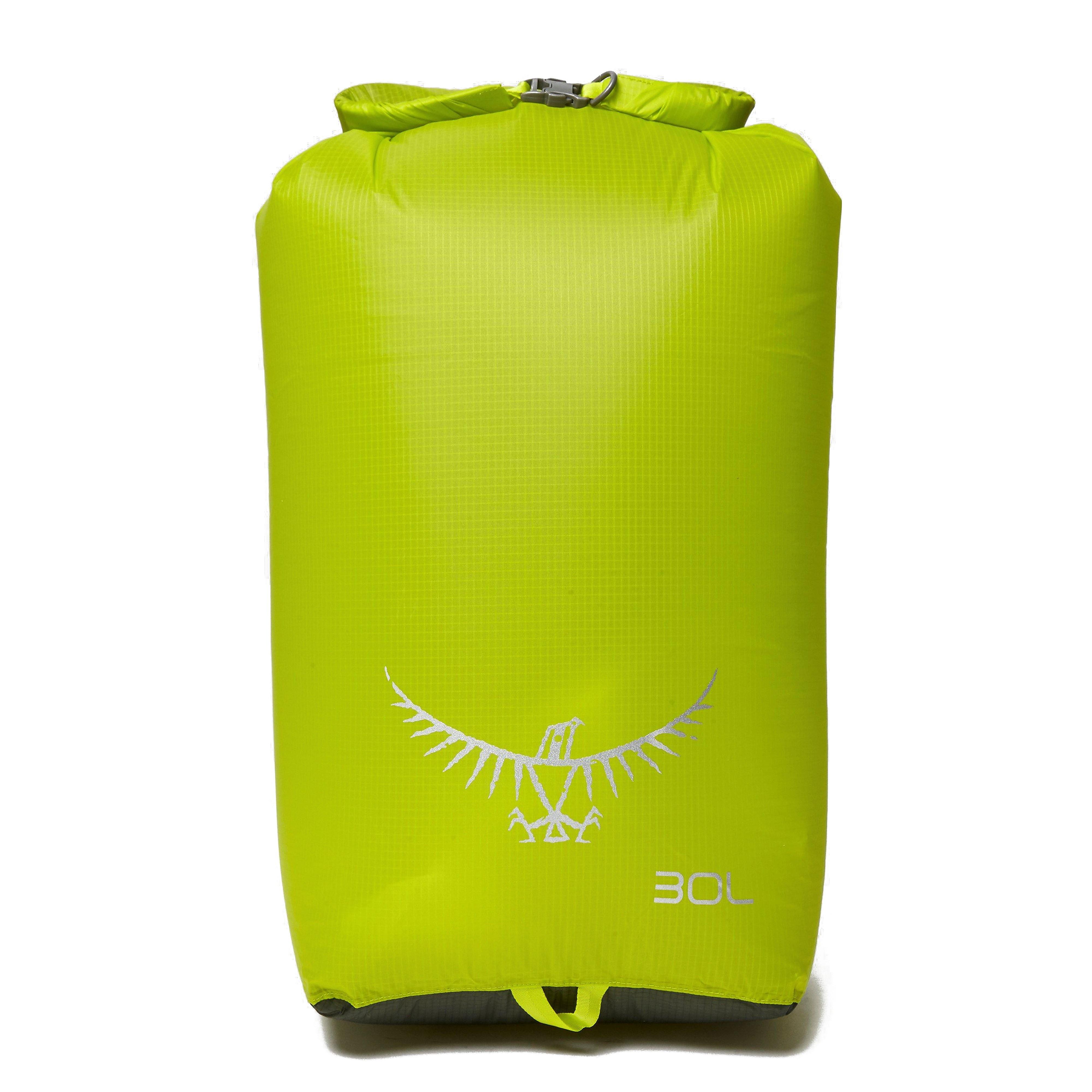 Osprey Ultralite Dry Sack 30L