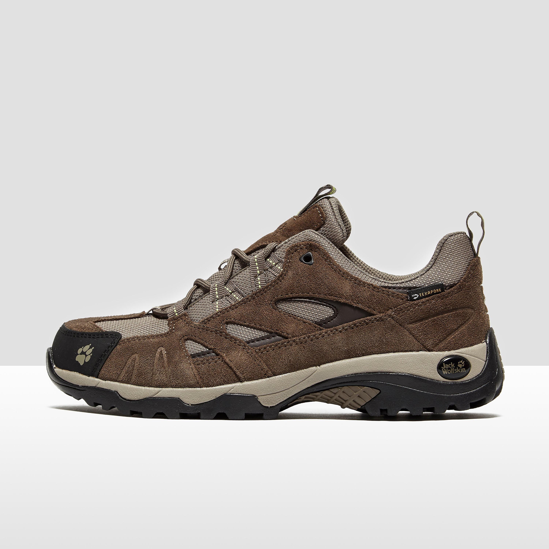 Jack Wolfskin  Vojo Hike Men's Hiking Shoes