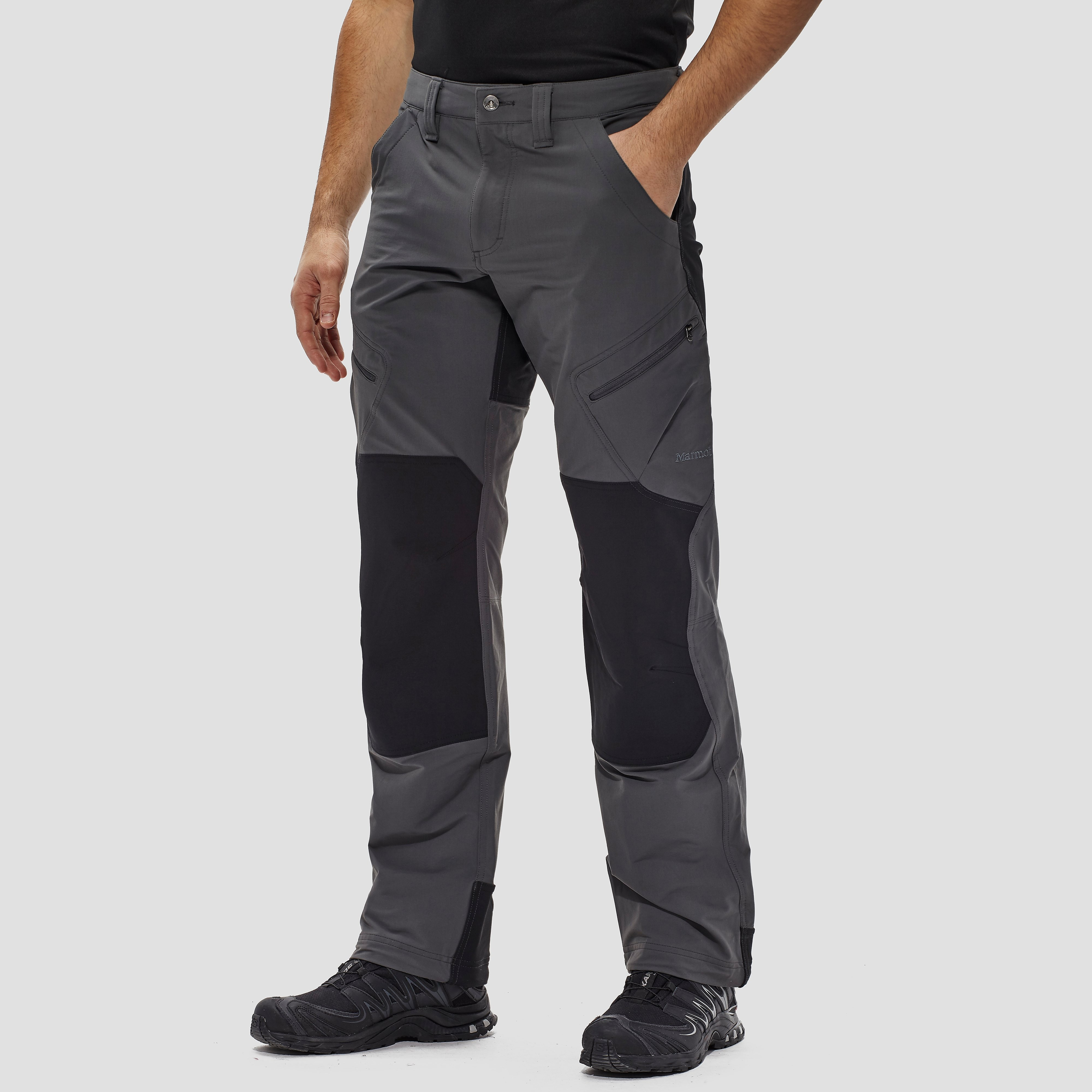 Marmot Highland Men's Pants