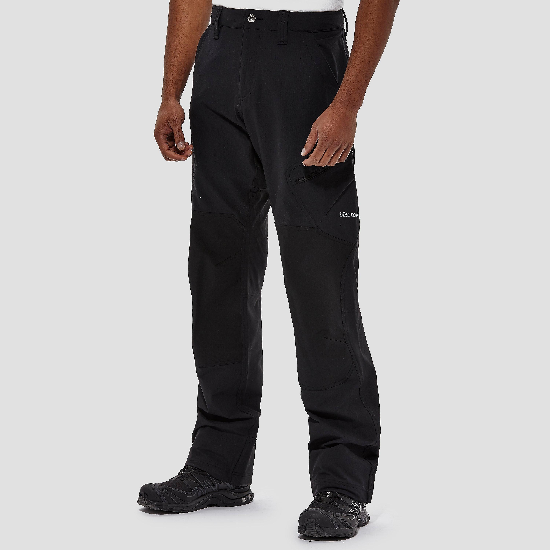 Marmot Men's Highland Trousers