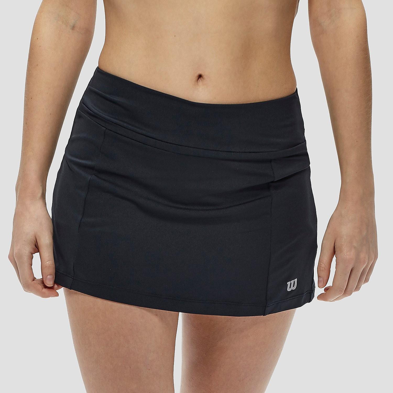 """Wilson Nvision Elite Ladies 14.5"""" Skirt"""