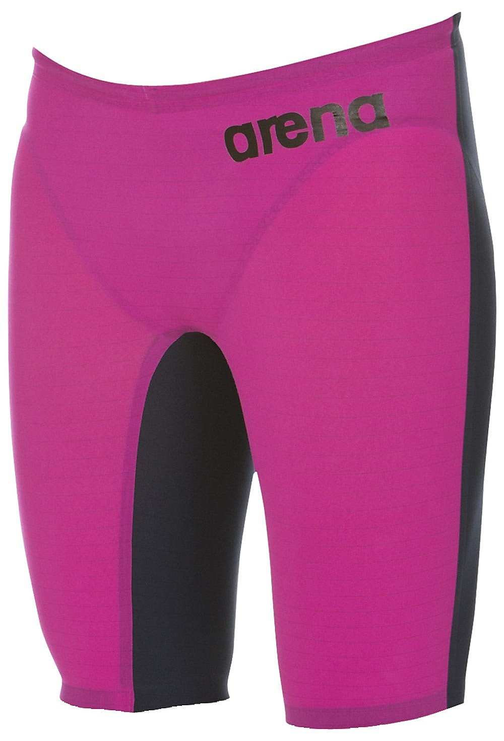 Arena Carbon Air Men's Jammer