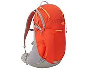 Litus 32 Backpack