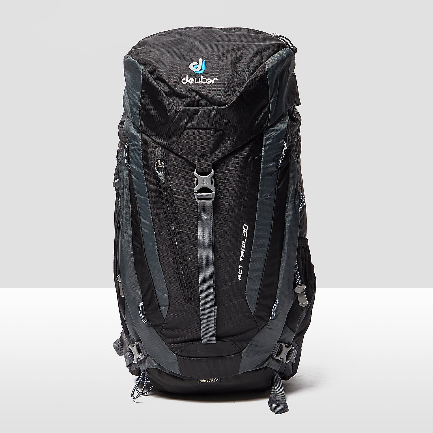 Deuter ACT 30 Trail Backpack