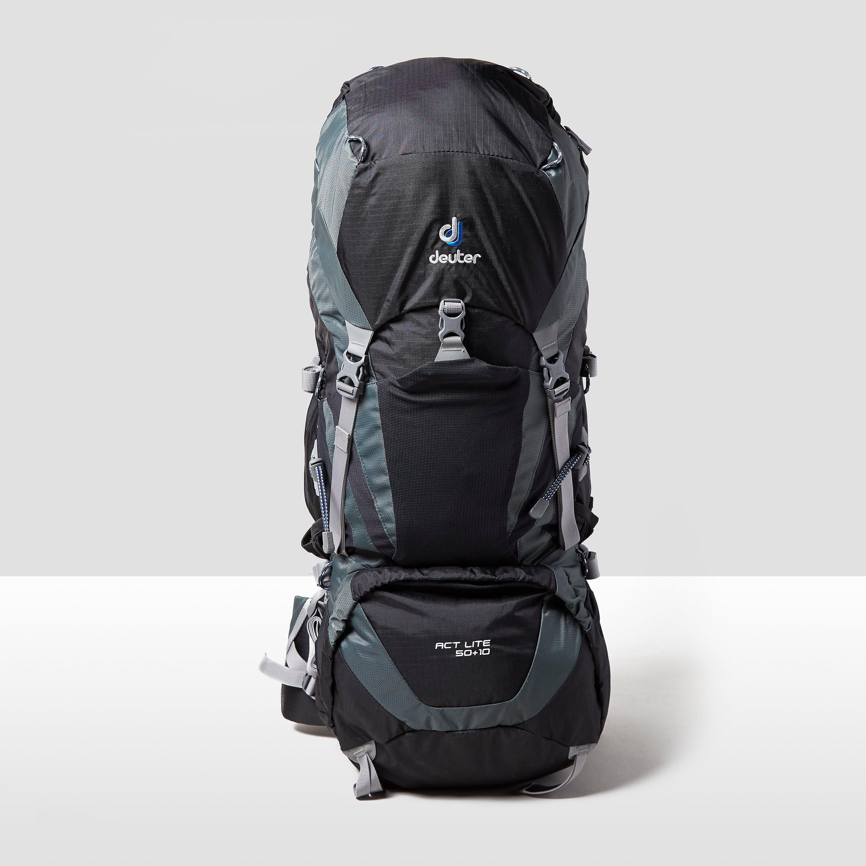 Deuter Act Lite 50 + 10 Backpack