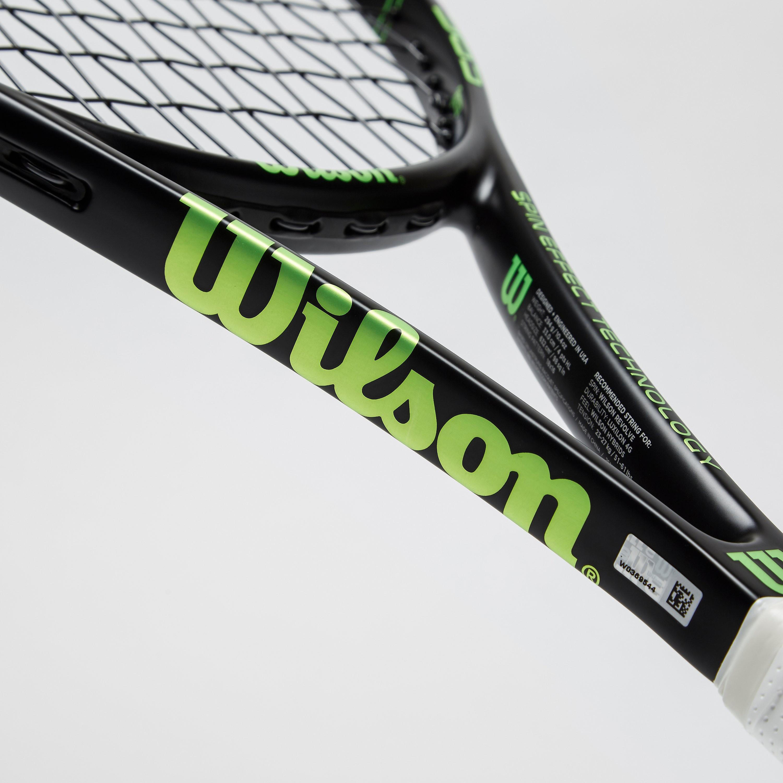 Wilson Blade 98S Tennis Racket