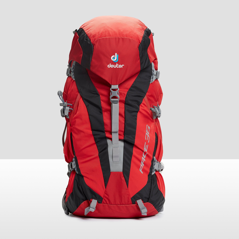 Deuter Pace 36 Backpack