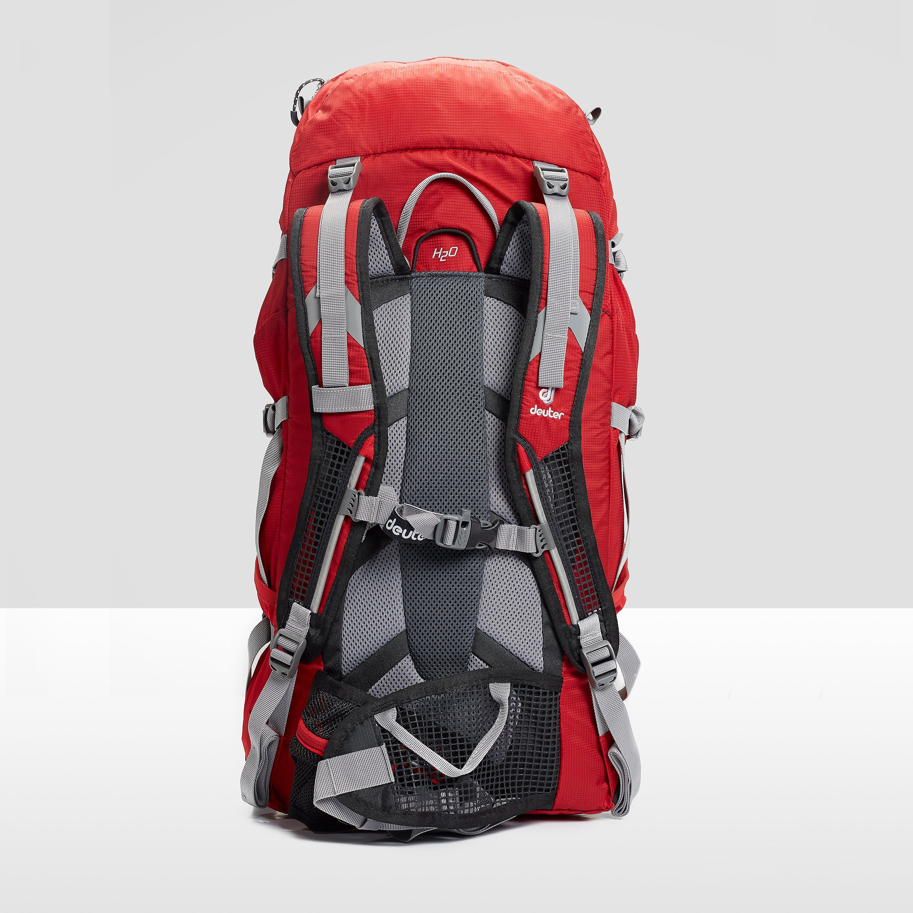 Deuter Pace 36 Backpack