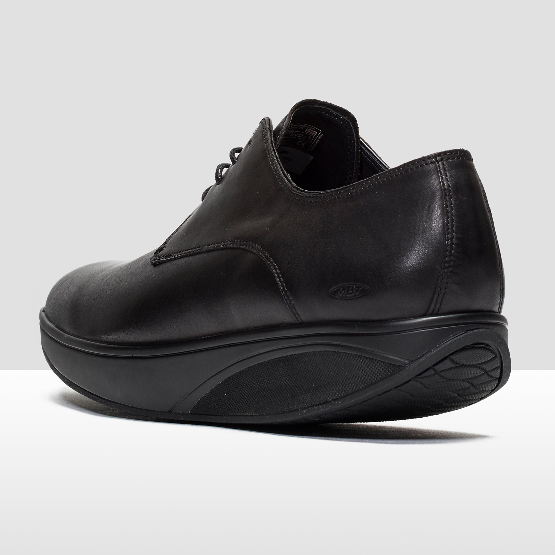 MBT Men's Kabisa 5 Shoe