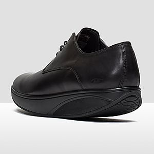 MBT Kabisa 5 Men s Shoes MBT Kabisa 5 Men s Shoes 0541339f4