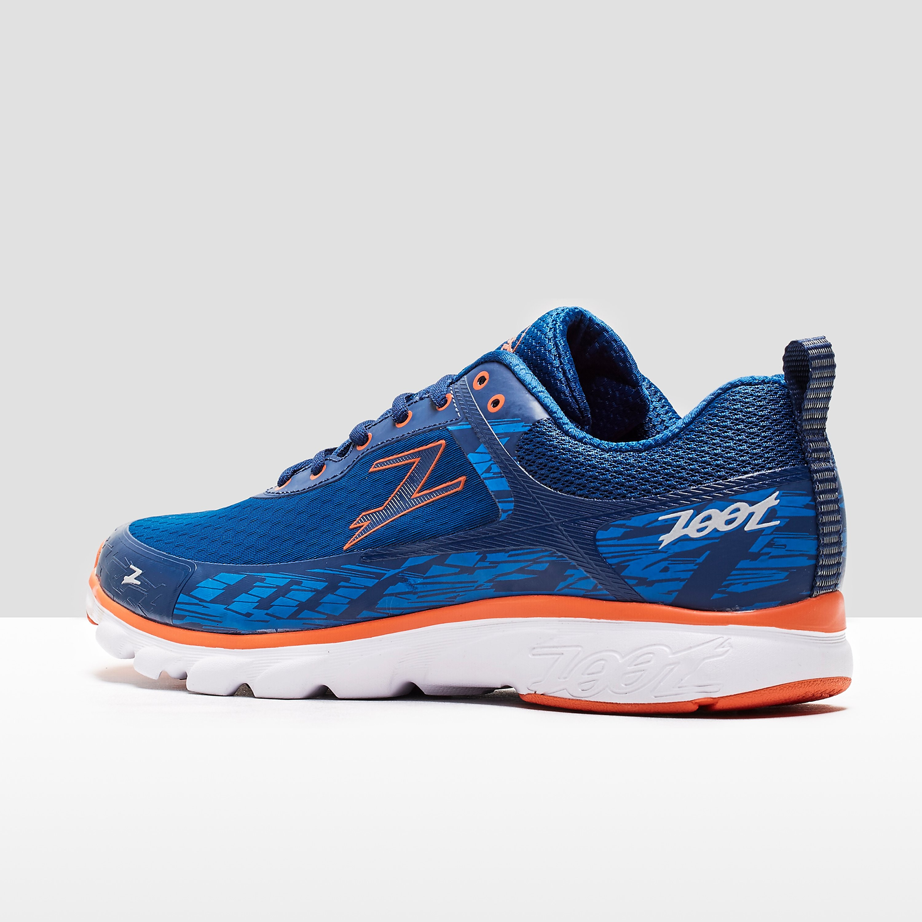 Zoot Solana Men's Running Shoe