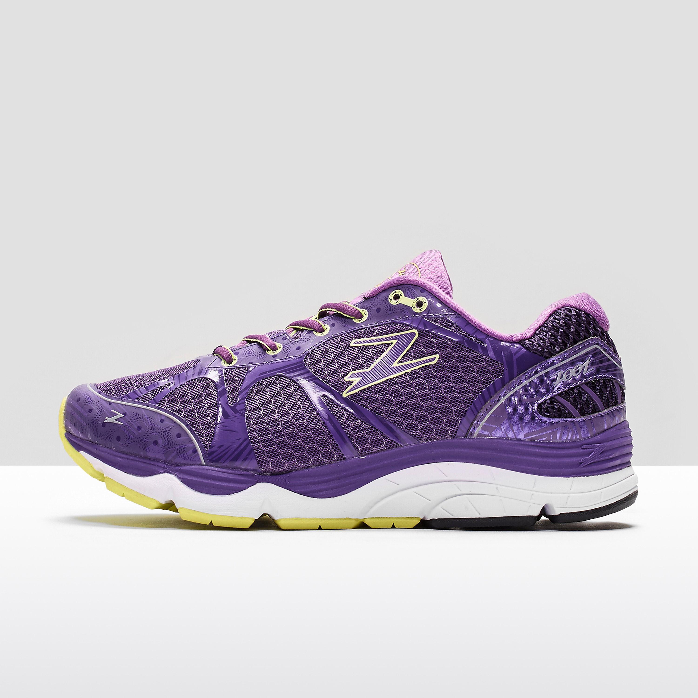 Zoot Del Mar Women's Running Shoes