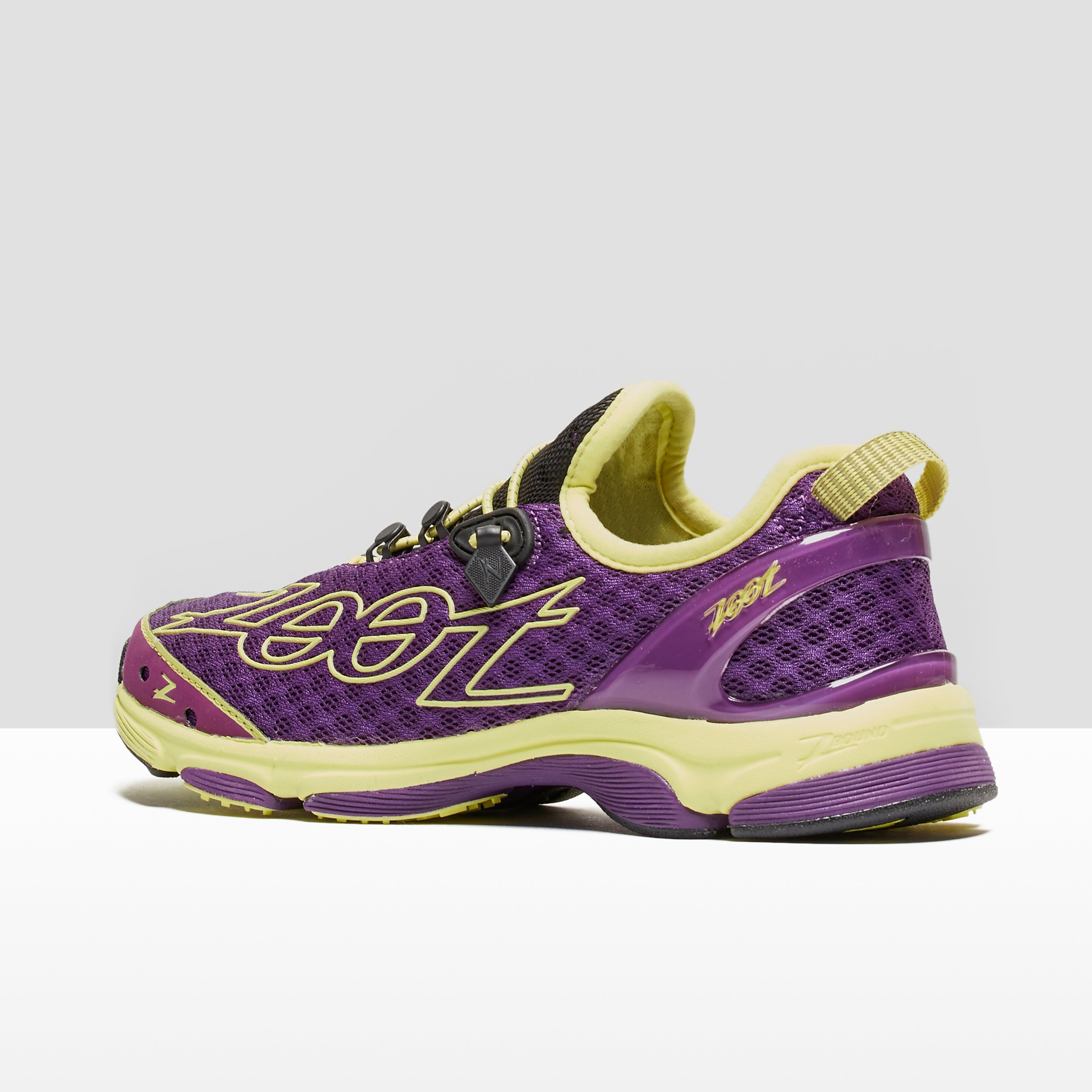 Zoot Ultra 7.0 Woimen's Running Shoe