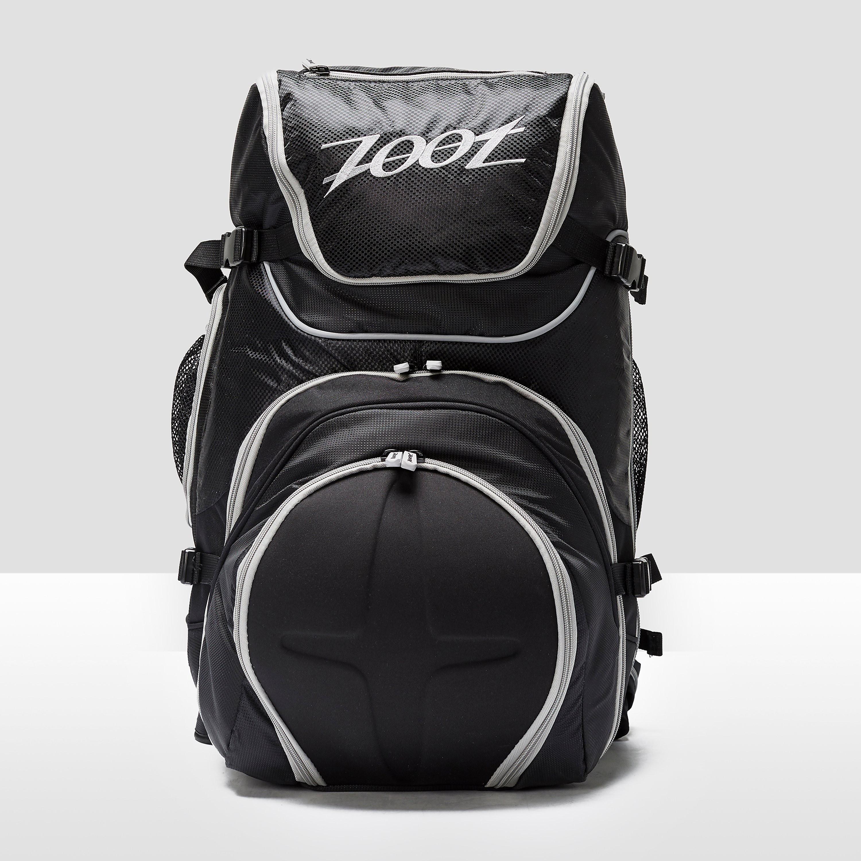 Zoot Ultra Tri 2.0 Bag