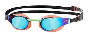 Speedo Fastskin Elite Adult Mirror Goggles