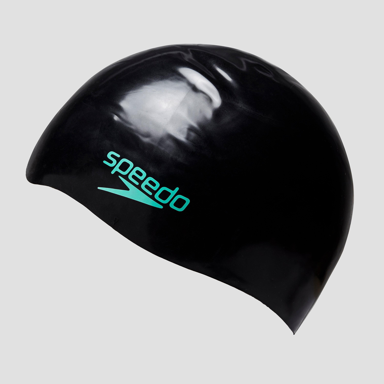 Speedo Fastskin Adult Cap
