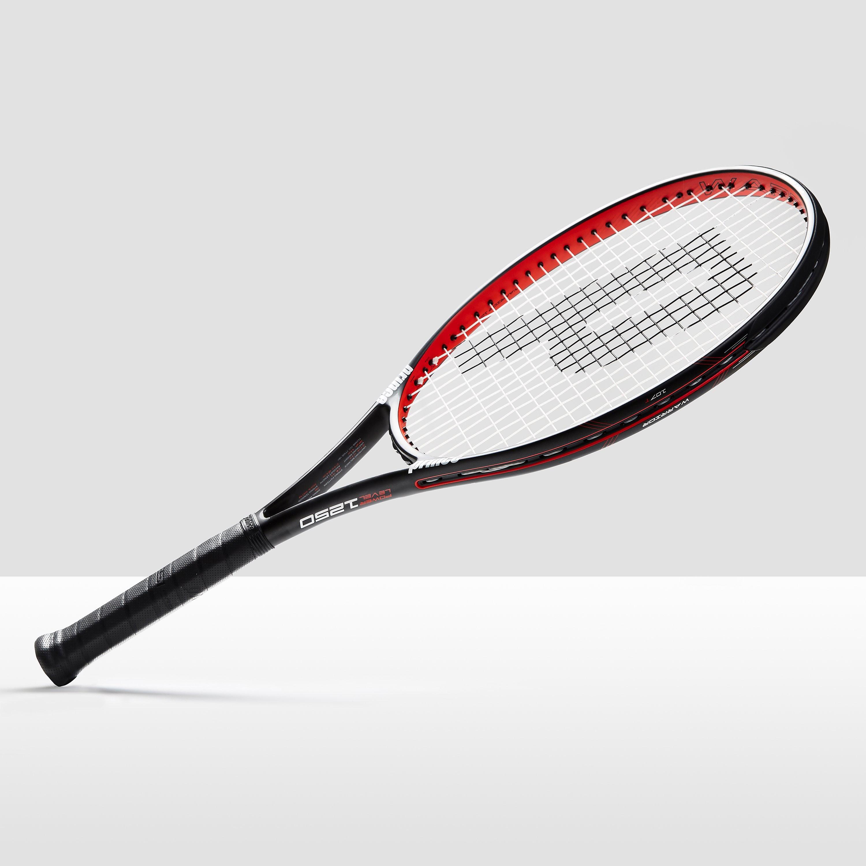 Prince Warrior 107T Tennis Racket