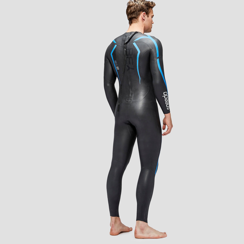 Speedo Tri Event 15 Full Sleeve Wetsuit