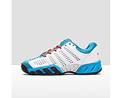 K-SWISS BigShot Light 2.5 Omni Junior Shoe