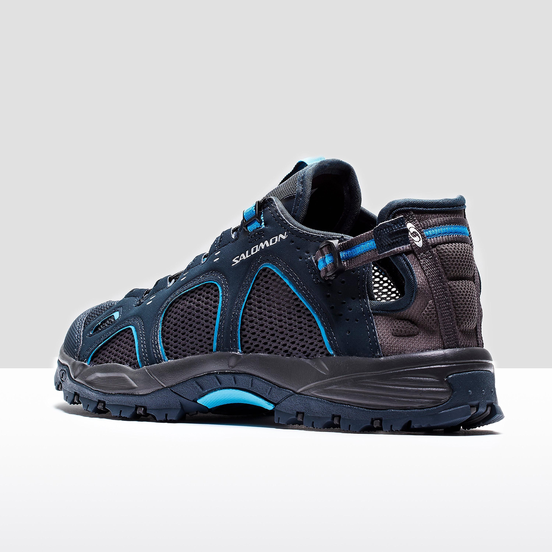 Salomon Techamphibian 3 Men's Water Shredding Shoe