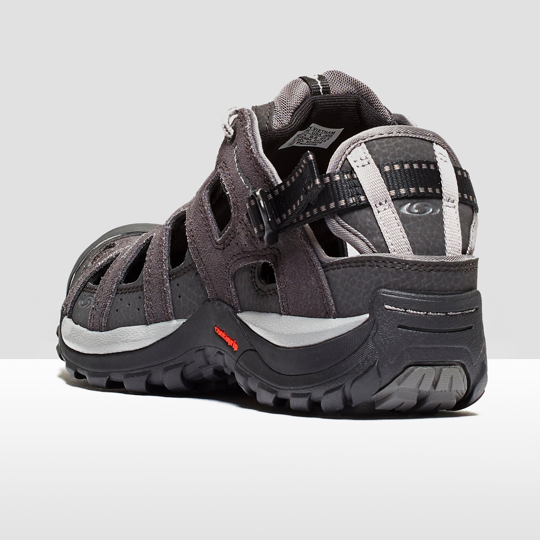 Salomon Epic Cabrio 2 Men's Sandals